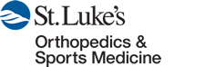 St. Luke's Orthopedics & Sports Medicine